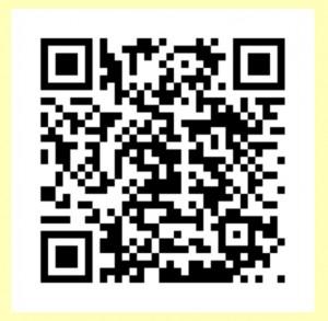 qr210338