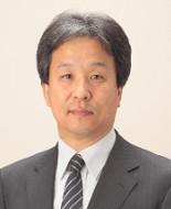 香川 明夫