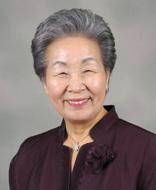 香川 芳子