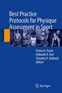 best-practice-protocol-for-physique-assessment