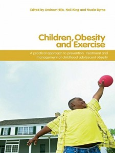 children-obesity-and-exercise