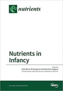 nutrients-in-infancy