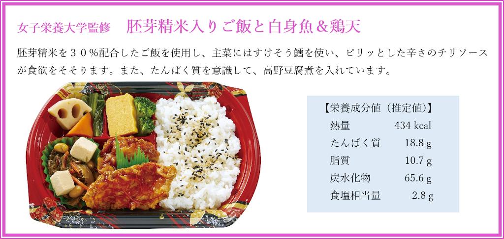 fried-fish-chicken_august